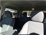 2018 Ram 1500 Crew Cab, Pickup #JG122696 - photo 9