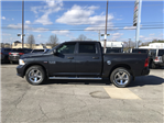 2018 Ram 1500 Crew Cab, Pickup #JG122696 - photo 4