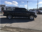 2018 Ram 1500 Crew Cab, Pickup #JG122696 - photo 5