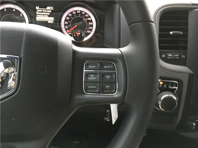 2018 Ram 1500 Crew Cab, Pickup #JG122699 - photo 14