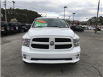 2018 Ram 1500 Crew Cab, Pickup #JG122699 - photo 3