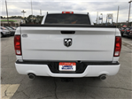 2018 Ram 1500 Crew Cab, Pickup #JG122699 - photo 2