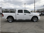 2018 Ram 1500 Crew Cab, Pickup #JG122699 - photo 5