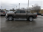 2018 Ram 1500 Crew Cab 4x4, Pickup #JG123194 - photo 4