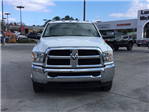 2018 Ram 3500 Crew Cab DRW, Pickup #JG163657 - photo 3