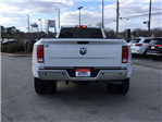 2018 Ram 3500 Crew Cab DRW, Pickup #JG163657 - photo 2