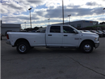 2018 Ram 3500 Crew Cab DRW, Pickup #JG163657 - photo 5