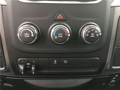 2018 Ram 1500 Crew Cab, Pickup #JG164997 - photo 19