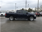 2018 Ram 1500 Crew Cab, Pickup #JG164997 - photo 5