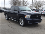 2018 Ram 1500 Crew Cab 4x4,  Pickup #JG165045 - photo 1