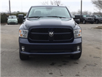 2018 Ram 1500 Crew Cab 4x4,  Pickup #JG165045 - photo 3