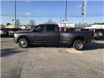 2018 Ram 3500 Crew Cab DRW, Pickup #JG172261 - photo 4
