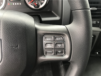 2018 Ram 1500 Regular Cab, Pickup #JG194309 - photo 10