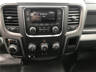 2018 Ram 1500 Regular Cab, Pickup #JG194309 - photo 13