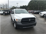 2018 Ram 1500 Regular Cab, Pickup #JG194309 - photo 1