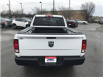 2018 Ram 1500 Regular Cab, Pickup #JG194309 - photo 2