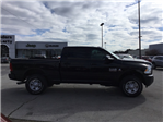 2018 Ram 2500 Crew Cab 4x4, Pickup #JG209510 - photo 5