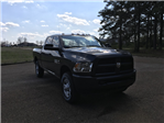 2018 Ram 2500 Crew Cab 4x4, Pickup #JG209511 - photo 1