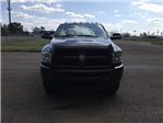 2018 Ram 2500 Crew Cab 4x4, Pickup #JG209511 - photo 3
