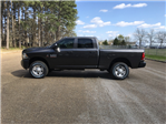 2018 Ram 2500 Crew Cab 4x4, Pickup #JG209511 - photo 21