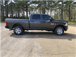 2018 Ram 2500 Crew Cab 4x4, Pickup #JG209511 - photo 4