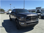 2018 Ram 2500 Crew Cab 4x4, Pickup #JG209514 - photo 1