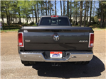 2018 Ram 3500 Crew Cab DRW 4x4,  Pickup #JG220959 - photo 2