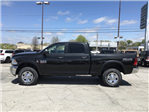 2018 Ram 2500 Crew Cab 4x4, Pickup #JG223772 - photo 4