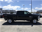 2018 Ram 2500 Crew Cab 4x4, Pickup #JG223772 - photo 5