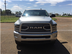 2018 Ram 2500 Mega Cab 4x4, Pickup #JG232867 - photo 3