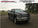 2018 Ram 2500 Crew Cab 4x4,  Pickup #JG237404 - photo 1