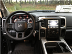 2018 Ram 2500 Crew Cab 4x4,  Pickup #JG237404 - photo 11