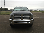 2018 Ram 2500 Crew Cab 4x4,  Pickup #JG237404 - photo 3