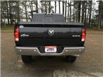 2018 Ram 2500 Crew Cab 4x4,  Pickup #JG237404 - photo 2