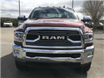 2018 Ram 2500 Crew Cab 4x4, Pickup #JG237426 - photo 3