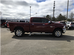 2018 Ram 2500 Crew Cab 4x4, Pickup #JG237426 - photo 5