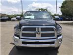 2018 Ram 3500 Crew Cab DRW 4x4, Pickup #JG239159 - photo 3