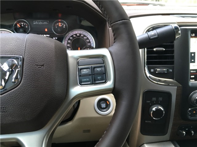 2018 Ram 2500 Crew Cab 4x4,  Pickup #JG240331 - photo 14