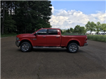 2018 Ram 2500 Crew Cab 4x4,  Pickup #JG240331 - photo 4