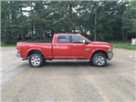 2018 Ram 2500 Crew Cab 4x4,  Pickup #JG240331 - photo 5