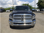 2018 Ram 2500 Crew Cab 4x4,  Pickup #JG240332 - photo 3