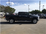 2018 Ram 2500 Crew Cab 4x4,  Pickup #JG240332 - photo 5