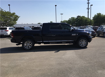 2018 Ram 2500 Mega Cab 4x4,  Pickup #JG250222 - photo 5