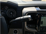 2018 Ram 2500 Mega Cab 4x4,  Pickup #JG250222 - photo 22