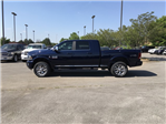 2018 Ram 2500 Mega Cab 4x4,  Pickup #JG250222 - photo 4