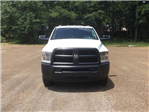 2018 Ram 2500 Crew Cab 4x2,  Cab Chassis #JG287271 - photo 3