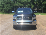 2018 Ram 2500 Crew Cab 4x4,  Pickup #JG290493 - photo 3