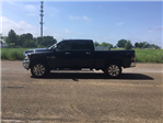 2018 Ram 2500 Crew Cab 4x4,  Pickup #JG290493 - photo 4