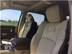 2018 Ram 2500 Crew Cab 4x4,  Pickup #JG290493 - photo 8