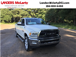 2018 Ram 2500 Crew Cab 4x4,  Pickup #JG290496 - photo 1